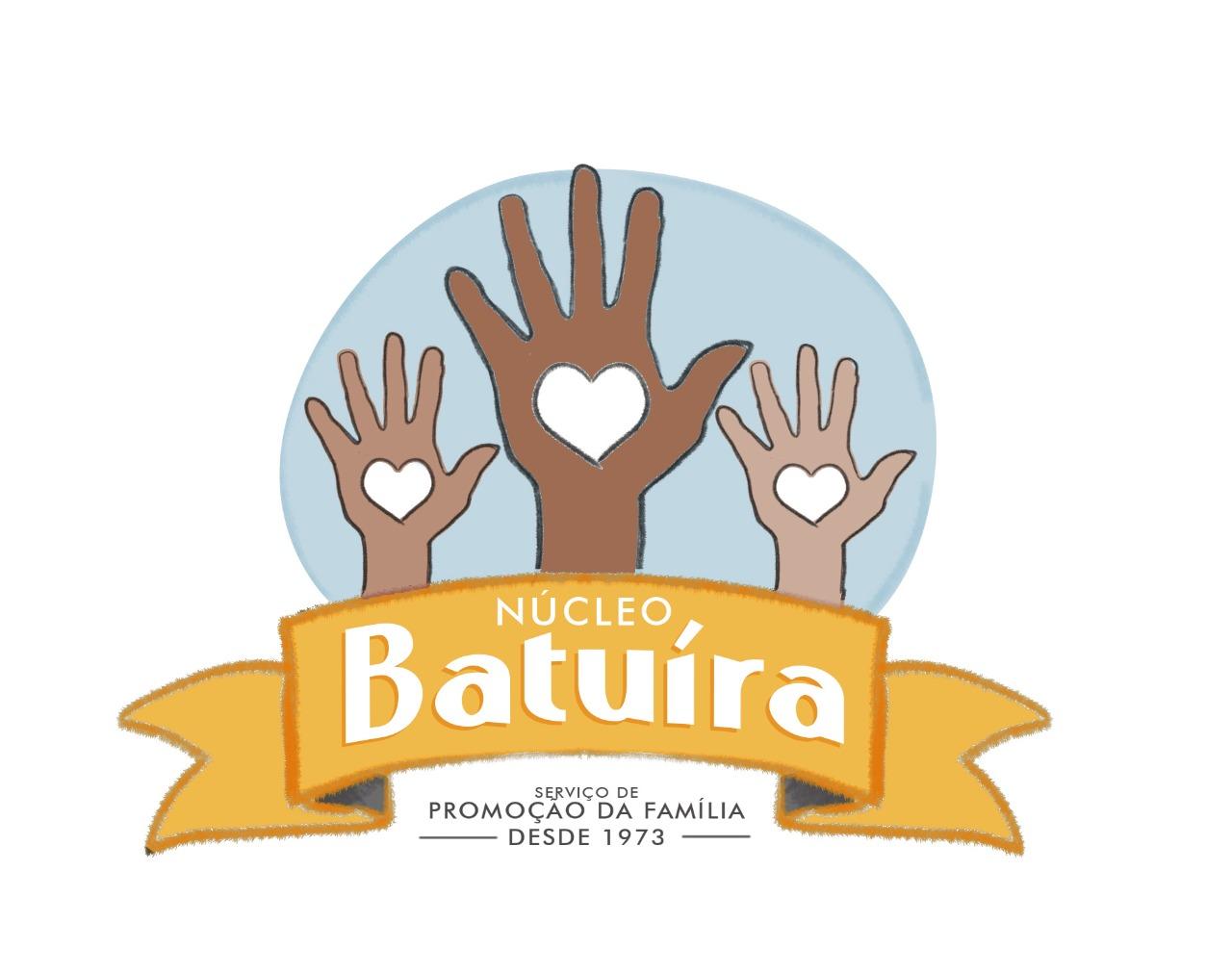 Núcleo Batuira